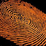 Fingerprint_PNG2
