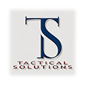 The Tactical Solutions Group, Private Investigators, Chicago, IL